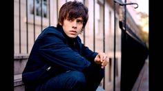 "Jake bugg - ""Autumn Memories"" [Full Album]"