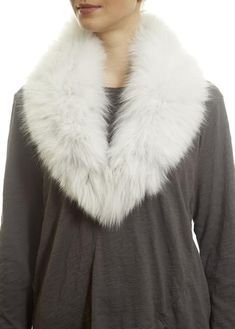 New Arrivals In Store – Jessimara Fur Accessories, Scarf Styles, Shop Now, Fur Coat, Luxury, Store, Clothing, Jackets, Shopping