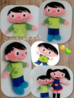 Silvia Sarante - Muñecos Artesanales está en Uruguay. 2 de febrero ·  El mundo de Luna - Muñeco de Júpiter  #luna 🌝 #peluche #echoamano 👐  #artesanal #echoconamor #💝 #colores 🎨 #handmade 😍😍 #regalos 🎁🎀 #toys #niños 👶🏻👶 #littlegirls 👧🏻👧🏿 #personalizados #plushcollection #cymera #📸 #juguetesadorables 🔖 #costura ✂📍#DisneyJunior #nickelodeon #DiscoveryKids #MadeinUruguay 💪🇺🇾 #Hechocon♥💕💖 #hechoamano👐👋 #Montevideo #Uruguay🇺🇾 🌎🌐 Silvia Sarante - Muñecos Artesanales…