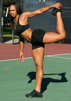 thick & fit. all i aspire to be.