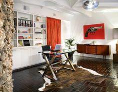 Home Office Design Design Hotel, Home Design, Design Ideas, Floor Design,  Design