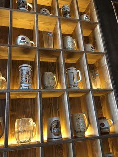 Vintage mugs 👍 #kjøre #kjoreproject #photo #canon #instagram #friends #igers #handmade #wallets #accessories #vibram #shoes #backpacks #denim #canvas #wool #premium #newzealand #natural #evolution #leather #love #minimal #design @kjoreproject