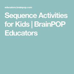 Brainpop brainpop educators homepage free tips tools education