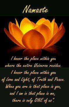 Namaste Chakra Meditation, Mindfulness Meditation, Guided Meditation, Spiritual Inspiration, Yoga Inspiration, Mahayana Buddhism, Ayurveda Yoga, Buddhist Philosophy, The Mind's Eye