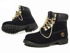 03bc71b0d5e5 8 Best 2017 women high heel timberland boots images