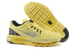 http://www.nikejordanclub.com/discount-nike-air-max-2015-mesh-cloth-womens-sports-shoes-yellow-silver-kn408761-erkes.html DISCOUNT NIKE AIR MAX 2015 MESH CLOTH WOMEN'S SPORTS SHOES - YELLOW SILVER KN408761 ERKES Only $82.00 , Free Shipping!
