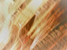 Dark Winter, Yule, Antelope Canyon, Birds, Lights, Xmas, Bird, Christmas, Lighting