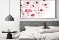 ⠀ 🌸🌸 Khloris now available on our website! 🌸🌸 ⠀ ⠀ www.admireluxury.com.au⠀ ⠀ #canvas #paintings #art #homedecor #decor #canvasprints #marketingstrategy #supportsmallbusiness #canvaspaintings #canvasartwork #interiordesign #stayhome #interiordesigner #giftideas #fashion #mancave #potd #business #marketing #luxurylifestyle #luxe #covid19 #advertising #littleblackdress #geelong #melbourne #gamesroom #artwork #designer #admireluxury ⠀ Canvas Artwork, Canvas Prints, Canvas Paintings, Art Prints, Female Portrait, Portrait Art, Modern Girls Rooms, Fashion Wall Art, Picture Wall