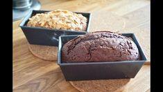 كيك الشوكولاته و كيك الليمون بطريقة سهلة و سريعة لضيوف الغفلة او للكوتي Quick Easy Meals Chocolate Cake Quick Recipes