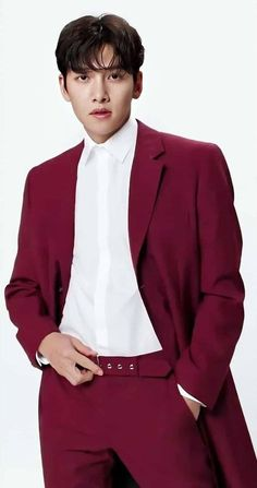 Ji Chang Wook for Calvin Klein 2020 Ji Chang Wook Smile, Ji Chang Wook Healer, Ji Chan Wook, Korean Celebrities, Korean Actors, Celebs, Asian Actors, Ji Chang Wook Photoshoot, Dramas