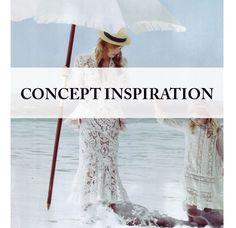 Concept inspiration for design projects karolina barnes studio