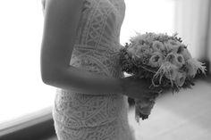 my wedding prep..  www.jazelsy.com - gowns  vatel manila - bouquet