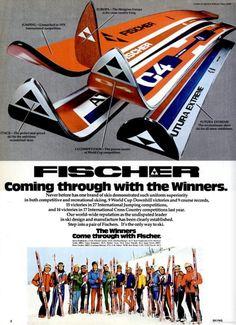 SKIING Nov 1975 - Fischer - pugski.com