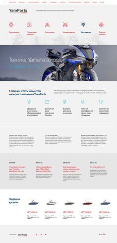 © 2019 www.fntw.ru #landing #landingpage #web #webdesign #design #freelance #stuion #portfolio #fntw #studio #designstudio #fiolet #cat #love #cyan #blue #grey Cyan Blue, Blue Grey, Landing, Web Design, Cat, Studio, Design Web, Cat Breeds, Studios