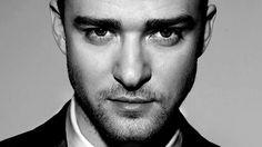 FCO - A BÚSSOLA: VÍDEO: Luan Santana sonha em parceria com Justin Timberlake