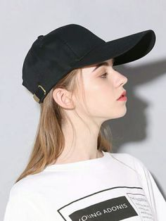 Summer Kids Lace Princess Caps Baby Bucket Hat Adjustable Sun Hat Girl Supply BS