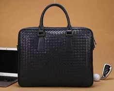 43 Best Best Briefcases images  b529e8bdbe094