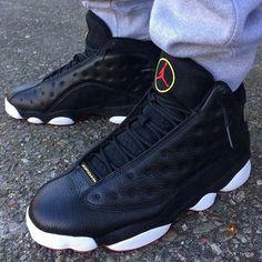 Jordans #shoes