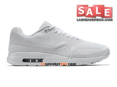 sale retailer d9484 3f13b nike-air-max-1-ultra-essential-chaussure-nike-