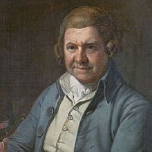 William Aiton - Wikipedia, the free encyclopedia