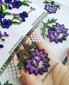Fotoğraf açıklaması yok. Viking Tattoo Design, Viking Tattoos, Crochet Bedspread, Crochet Borders, Sunflower Tattoo Design, Needle Lace, Homemade Beauty Products, Bargello, Foot Tattoos