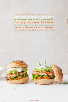 salmon burgers with beetroot