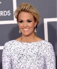 Blown Away proves to be another success for Carrie Underwood.  The country singer's latest album debuts at the top of the charts.    http://thecelebritycafe.com/feature/2012/05/carrie-underwood-blows-away-competition-debuting-no-1