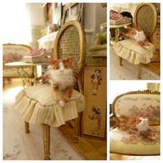 https://www.etsy.com/listing/280913750/miniature-cat-red-tabby-and-white?ref=shop_home_active_1