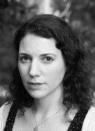 The Unlikable Narrator [Mary Miller] - Hugo House