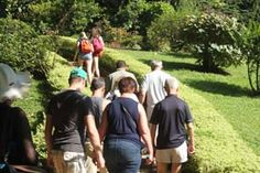 Ceylontusker Natural Trail page gives more information on the SriLanka trail.