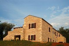 Schöne, traditionelle Landhaus-Villa in Istrien, Top-Zustand, hochwertige Ausstattung  http://www.masterhomes.net/de/immobilie/exklusive-landhaus-villa-in-istrien