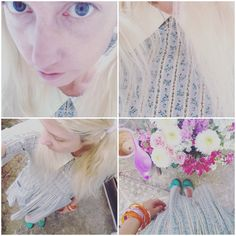 a weekend outfit:) https://alicewonderland2.blogspot.co.uk/2016/05/a-poetic-faith-hope-love-alice-in.html #outfit #waywarddaughter dress