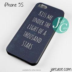 Ed Sheeran Phone case for iPhone 4/4s/5/5c/5s/6/6 plus