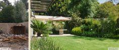 A Pleno Sol - Proyectos - Residencial - San Angel 2