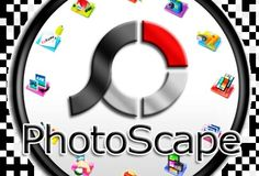 free download photoscape 4.0 full version