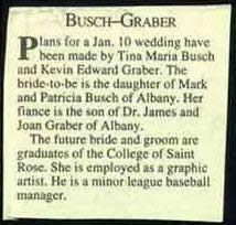 Stupid Pictures - Wedding Announcements - part 3 Stupid Pictures, Funny Wedding Photos, Funny Names, Meant To Be Together, Wedding Name, Funny Couples, Wedding Announcements, Wedding Couples, Hilarious