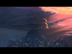 Benjamin Francis Leftwich - Pictures (GZUS Remix) - YouTube