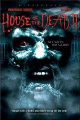 El amanecer de los zombies (2005)