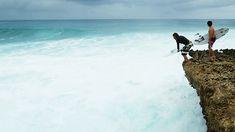 http://johnsrandommess.tumblr.com/post/159482573908/surphile-dylan-graves-leap-of-faith-via-surfing