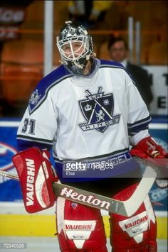 72340528-nov-1998-goaltender-ryan-bach-of-the-los-gettyimages.jpg (394×594)