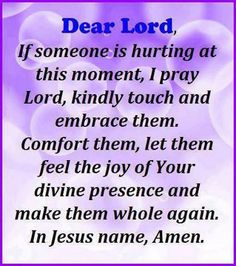 Uplifting and inspiring prayer, scripture, poems & more! Discover prayers by topics, find daily prayers for meditation or submit your online prayer request. Prayer Verses, Faith Prayer, Prayer Quotes, Faith In God, Faith Quotes, Bible Verses, Bible Quotes, Prayer Ideas, Motivational Quotes