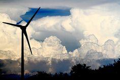 Storm Clouds Australia by tim phillips photos, via Flickr