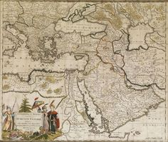 Turcici_imperii_tabula_Ottoman_Empire.jpg (4417×3742)