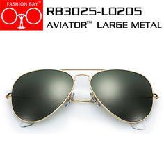 2014 fashion designer ray a brand aviator rb 3025 3026 sunglasses sunglass  sun glasses oculos de sol gafas for men and women  9.90 98ba1a03f3