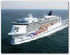 UKULELE MIKE Hawaiian Islands Cruise Day Roundtrip From Los - Hawaiian islands cruise