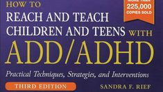 Half of all ADHD kids struggle with writing, which can make every assignment feel like torture. Boost your ADD child's skills with these 18 strategies for school and home. Adhd Help, Add Adhd, Student Teaching, Teaching Kids, Adhd Strategies, Preschool Special Education, Parenting Books, Parenting Teens, Adhd Kids