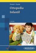 Acceso Usal. Ortopedia infantil - Pediatría