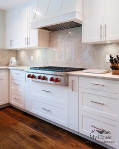 sarah gallop design fantastic wall of white floor to ceiling kitchen cabinetry with brushed nickel hardware kitchen remodel pinterest kitchen