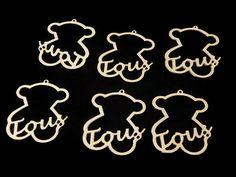 DOSOSCO  Dije Especiales en chapa de oro 14k, ideal para collar o gargantilla, medida 5.5cm, precio x pieza $28 pesos, precio medio mayoreo (6 piezas)$24, precio mayoreo (12 piezas)$23, precio VIP(24 piezas) $22