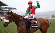 Dodging Bullets fires on all cylinders Dodging Bullets clinched glory in the Betway Queen Mother Champion Chase at Cheltenham for trainer Paul Nicholls. Winner of the Tingle Creek at Sandown and the Clarence House Chase at Ascot already this season, the seven-year-old was third in the betting at 9-2 for the two-mile championship behind former winners Sprinter Sacre and Sire De Grugy. Dodging Bullets travelled with zest throughout in the hands of Sam Twiston-Davies and loomed up ominously…